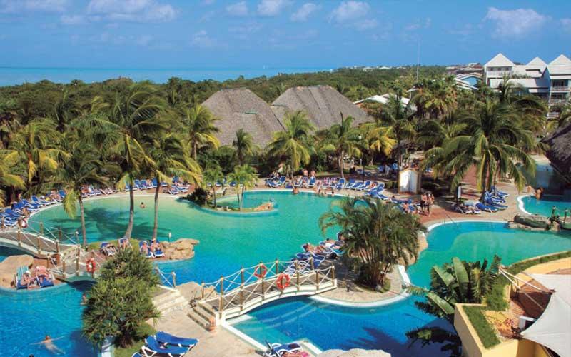 Royal Hicacos Resort & Spa